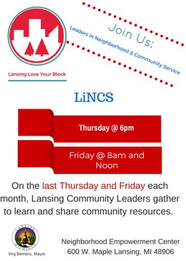 LiNCS (1)